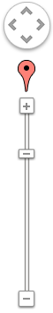 barra_maps_350_2