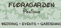 Floragarden Fioraio