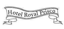 Hotel Royal Prisco
