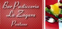 La Zagara Bar Pasticceria