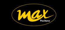 Ristorante Max