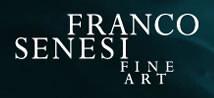 Franco Senesi ~ Fine Art